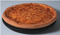Frozen Pizza Margarita Other Frozen Pizza Frozen Pizza, Pie, Pasta