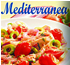 FROZEN READY-MEALS - FROZEN ITALIAN FOOD